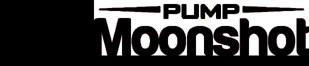 PumpMoonshot