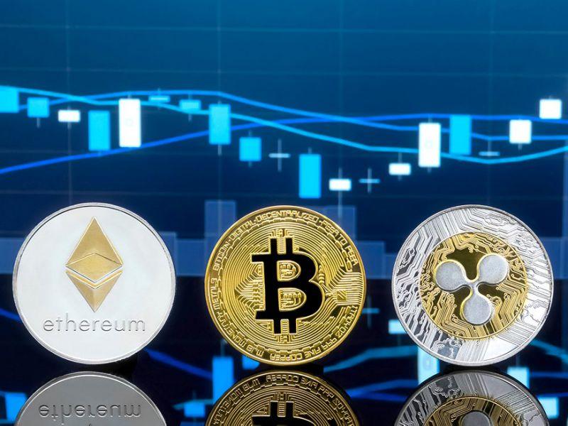 bitcoin top price